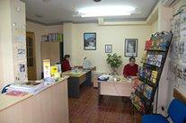Oficina Nerja Villas