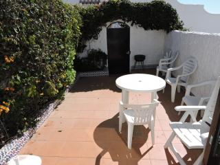 NV.PO59: Apartment for sale in El Capistrano Village.