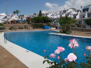 NV.PO87A: Apartment for sale in NERJA VILLAS CAPISTRANO.