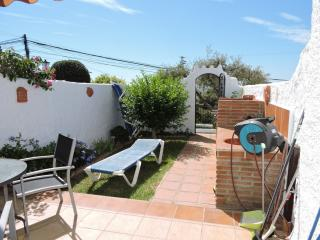 NV.PO80A: Apartment for sale in NERJA VILLAS CAPISTRANO.