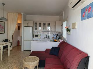 NV.PO80B: Apartment for sale in NERJA VILLAS CAPISTRANO.