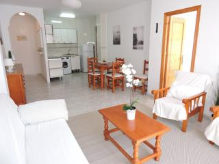 NV.TO2-3: Apartment for sale in NERJA VILLAS CAPISTRANO.