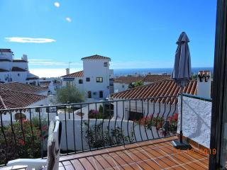 NV.LO08: Apartment for sale in NERJA VILLAS CAPISTRANO.