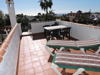 NV.PO04: House for sale in El Capistrano Village.