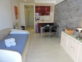 NV.TO24: Studio for sale in NERJA VILLAS CAPISTRANO.