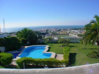 NV.AVLA: Villa with private pool for sale in .